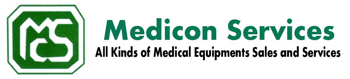 Medicon Services
