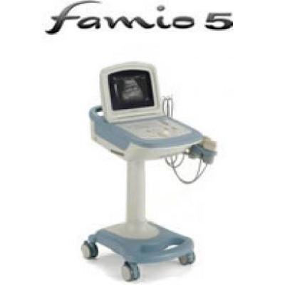 Toshiba Famio 5