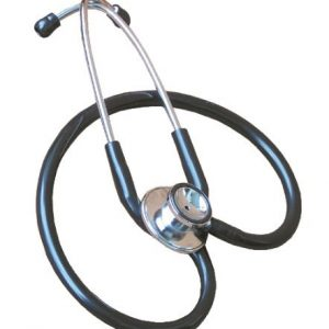 3K Sankei Stethoscope Japan