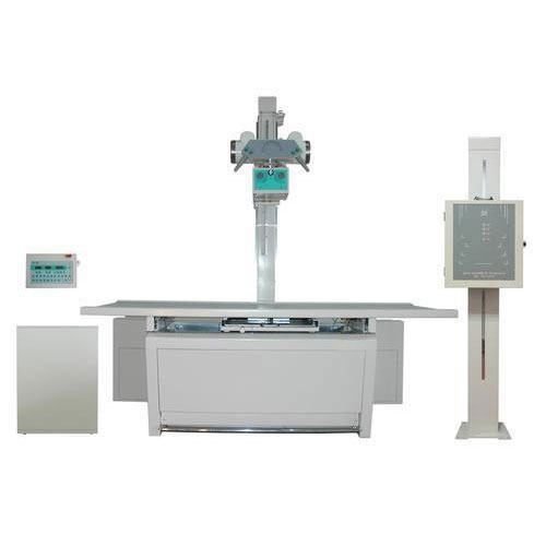 500-ma-x-ray-machine in Bangladesh