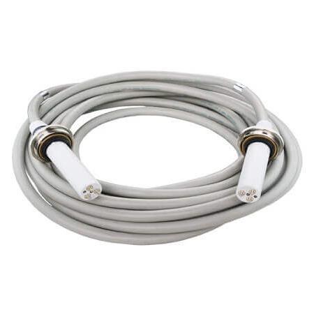 HT Cable for 100mA, 200mA and 500 mA