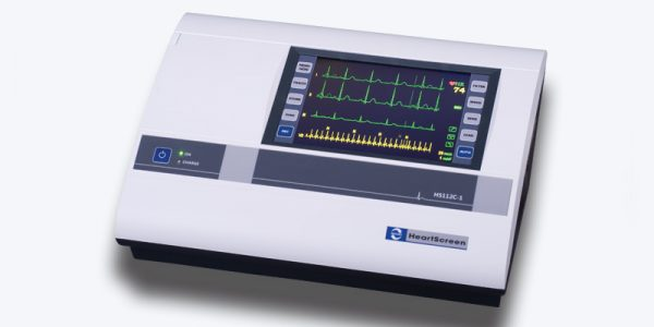 HeartScreen 112 C-1