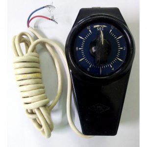 Machanical Timer