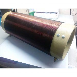 TR 200mA Primary Coil