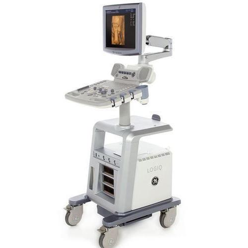 ge-logiq-p5-ultrasound-machine-500x500