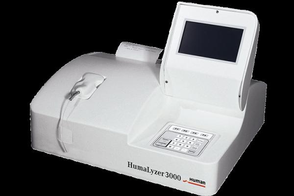 humalyzer-3000-600x400