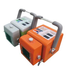 portable-x-ray-system_epx-f1600-1