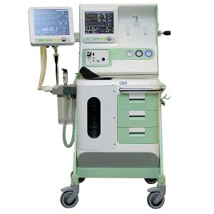 shvabe-anesthesia-machine-adults-children